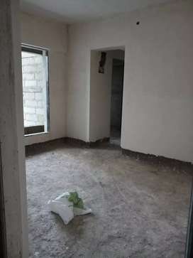 1bhk flat starting from 56lacs (all inclusive) Possesion 2021oct