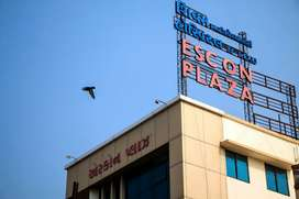 Just own a office in 10 lacs at Amroli Main Road