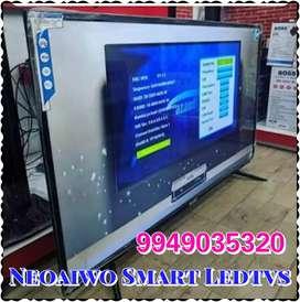 BRAND NEW... SMART AIWO SMART HD LED
