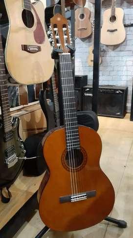 Gitar Akustik Yamaha CS40 New Stockks
