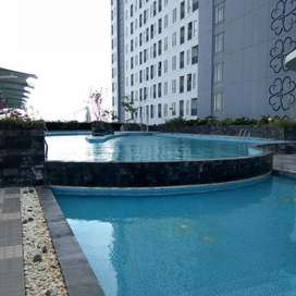 Apartemen PROSPERO Sidoarjo. Dekat Surabaya