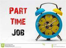 Part Time Jobs For Fresher's/Student's /Retaired Only