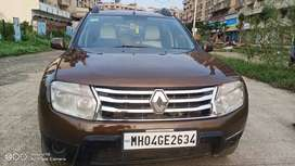Tyre 85% touch screen back camera remote ki showroom condition full