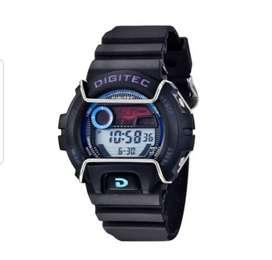 Jam tangan original digitec