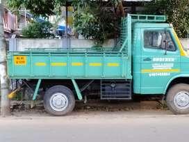 Tata Others, 1998, Diesel