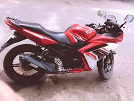 Full condition single owner no mass only call62000final Price