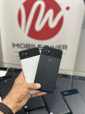 New Google Pixel 2xl Non approved n approved Must read Add
