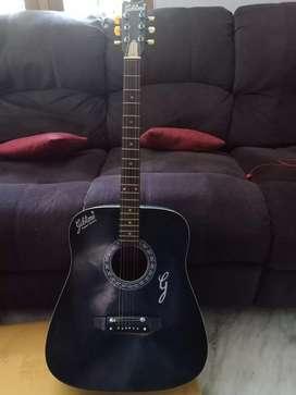 Guitar(black)