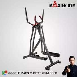 Air Walker Fitness - Silahkan Kunjungi Toko Kami !! MG#9038