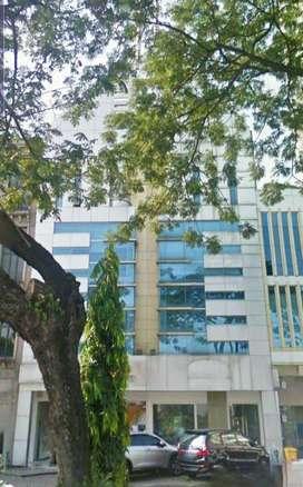 Ruko BDG Jl. Kembar - ukiaw, bulevard samping bank BNI, bagus, murah