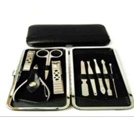 Souvenir Manicure Set - YS-233 Termurah - Min 200pc