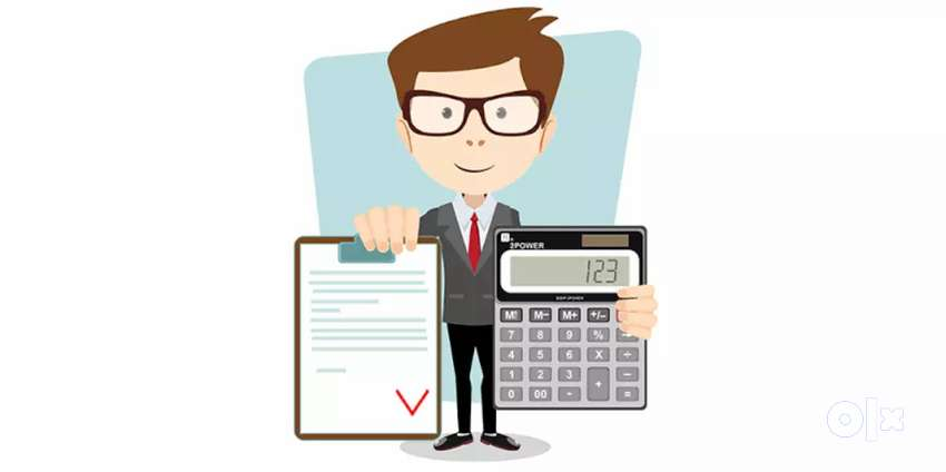 MALE ACCOUNTANT NEEDED IN KUNDARA 0