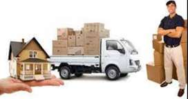 Agarwal Home Packer And Mover