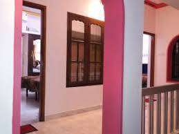 2 BEDROOM UPSTAIR RENT HOUSE AT MELE CHOVVA JUNCTION KANNUR TOWN