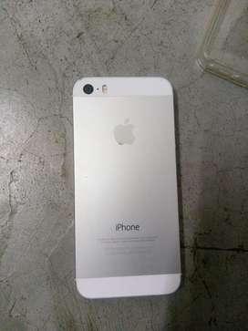 Iphone 5s 16gb 1gb ram