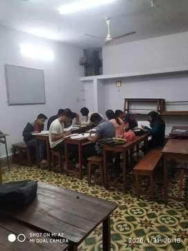 Mukesh commerce class for home tution