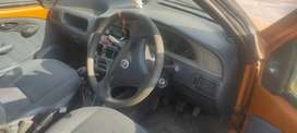 Fiat Palio 2003 Petrol Well Maintained