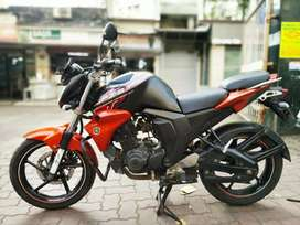 Want to sell urgently