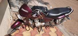 Honda Shine 125cc