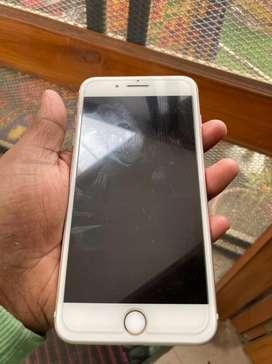 Iphone 7 plus 3/32gb