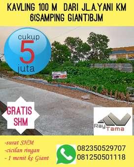 Promo gratiiiiis SHM