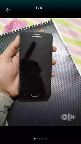 J7 prime Samsung