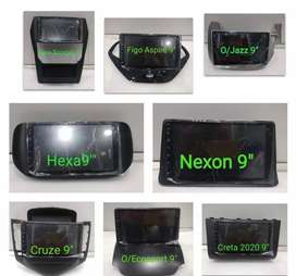all car audio and accessories at wholesale price