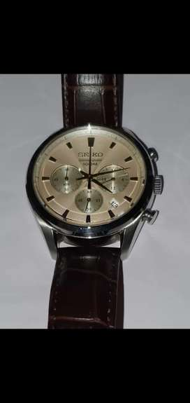 NEW Seiko watch for sale