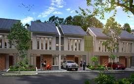Beli Rumah Di Pondok Ungu Bekasi KPR DP 5 Jt Digaransi!