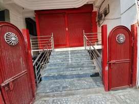 Showroom/Shops available on Rent in Lalkothi / Behind Vidhan Sabha