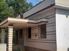 2bhk brand new house in kukikate