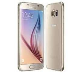 samsung galaxy s6 brand new phone