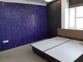 4bhk fully furnished flat for rent