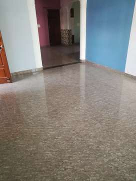 2 Bhk for rent in doon it park or near touchwood school