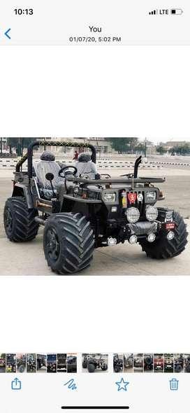 Aggarwal motors