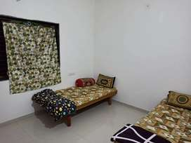 Room Rent for Girls