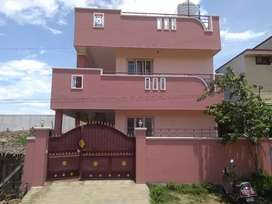 Rk real Land and house sales only