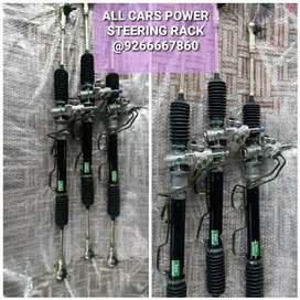 I want sale all cars power steering rack .