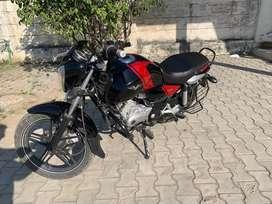 Vikrant 15