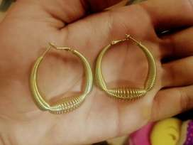 Hight quality Ear Rings