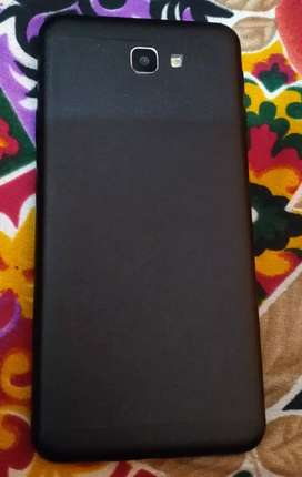 Ram 3 gb..Untouch...without screach...without any damaged..