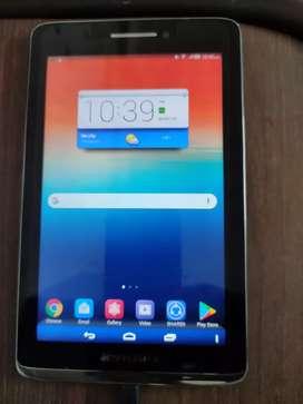 Lenovo 7 inch 16GB tablet for sale