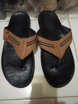 gopelgoten shop lapak barang bekas murah jual sandal wrangler