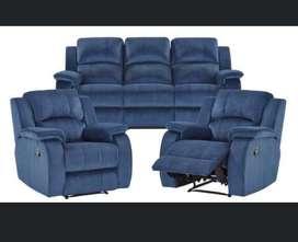 Trxpp tanveer furniture unit brand new sofa set sells whole price
