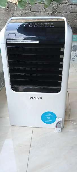 Air cooler DENPOO