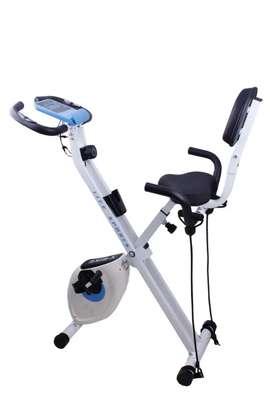 Sepeda fitness X bike Life Sport