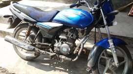 all model bike available
