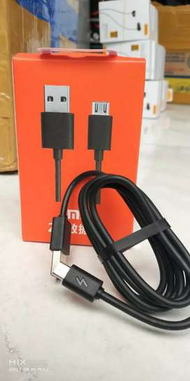 Kabel Xiaomi Micro usb