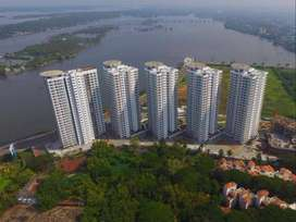 3 bedroom ready to occupy flat for sale at marine d              drive