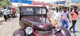 Vintage car event and all time entry aveleval
